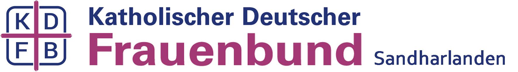 kdfb.sandharlanden.de